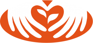 Hands and Heart logo