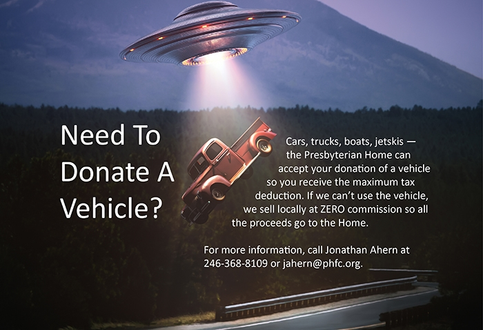 donate-vehicle